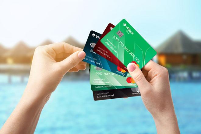 Thẻ tín dụng là gì? Chức năng của thẻ tín dụng là gì?
