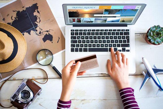thanh toán online với thẻ tín dụng vpbank stepup
