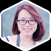 Chị Lương